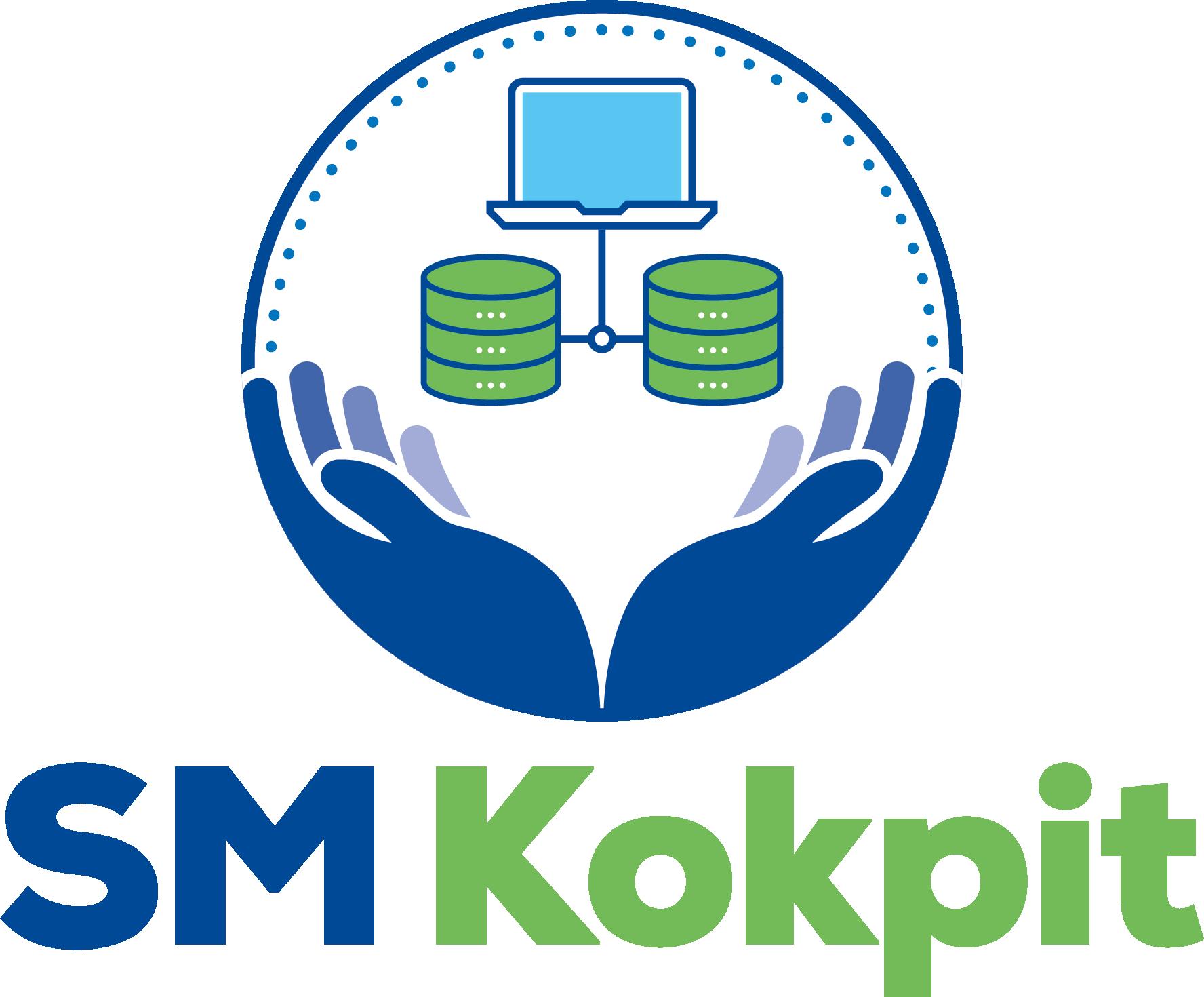 SM Kokpit