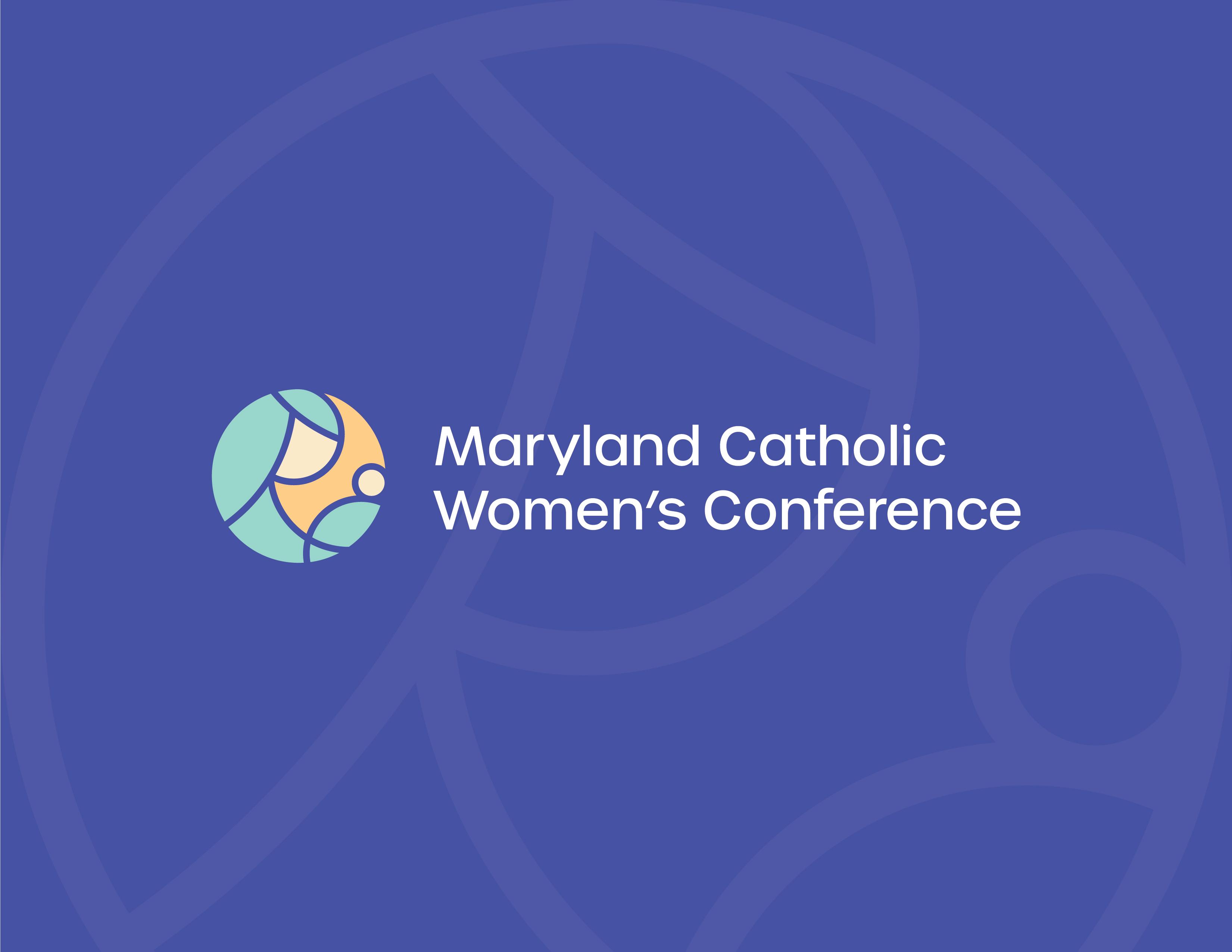 Maryland Catholic Women's Conference