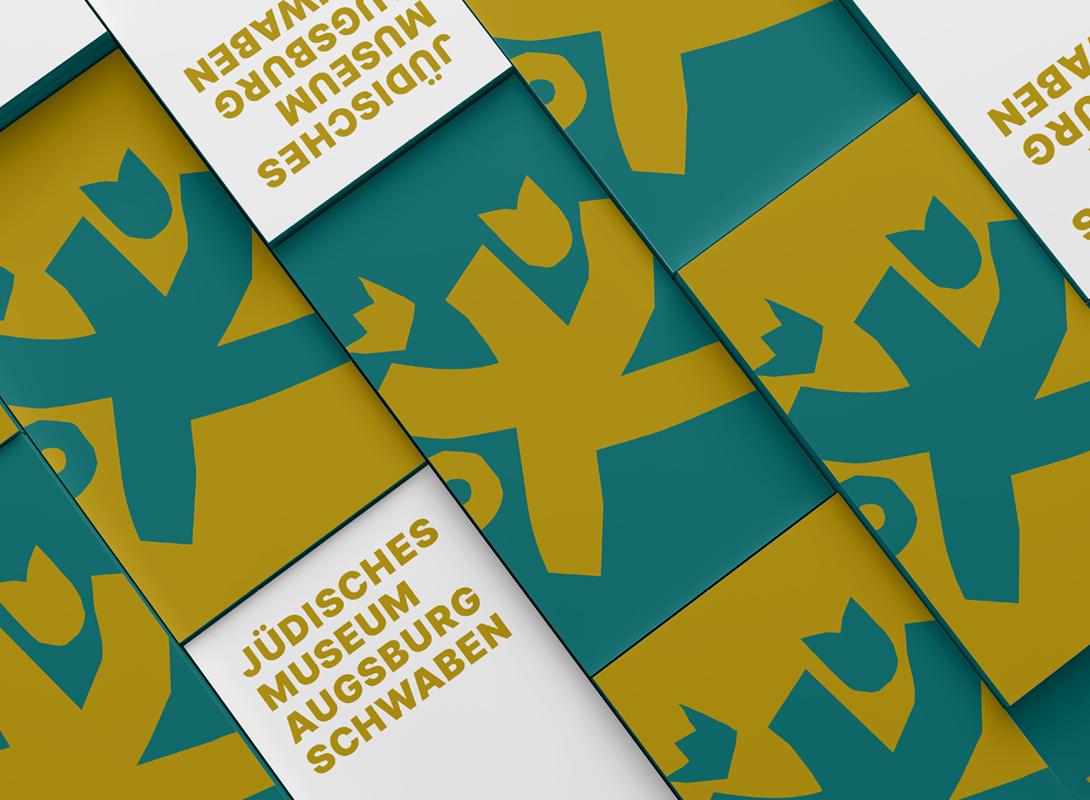 Jewish Museum Augsburg Swabia