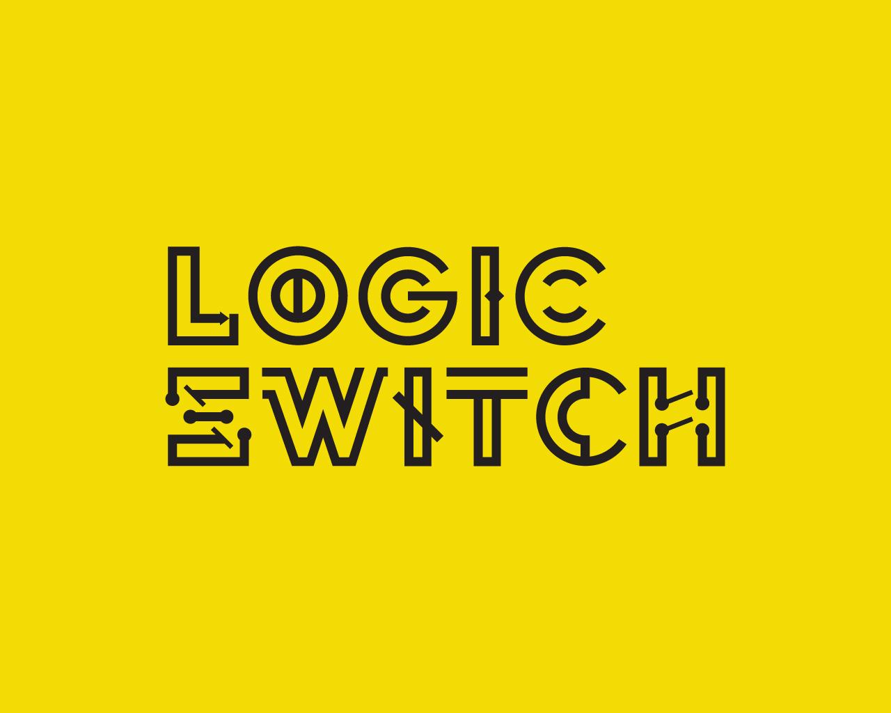 Logic Switch