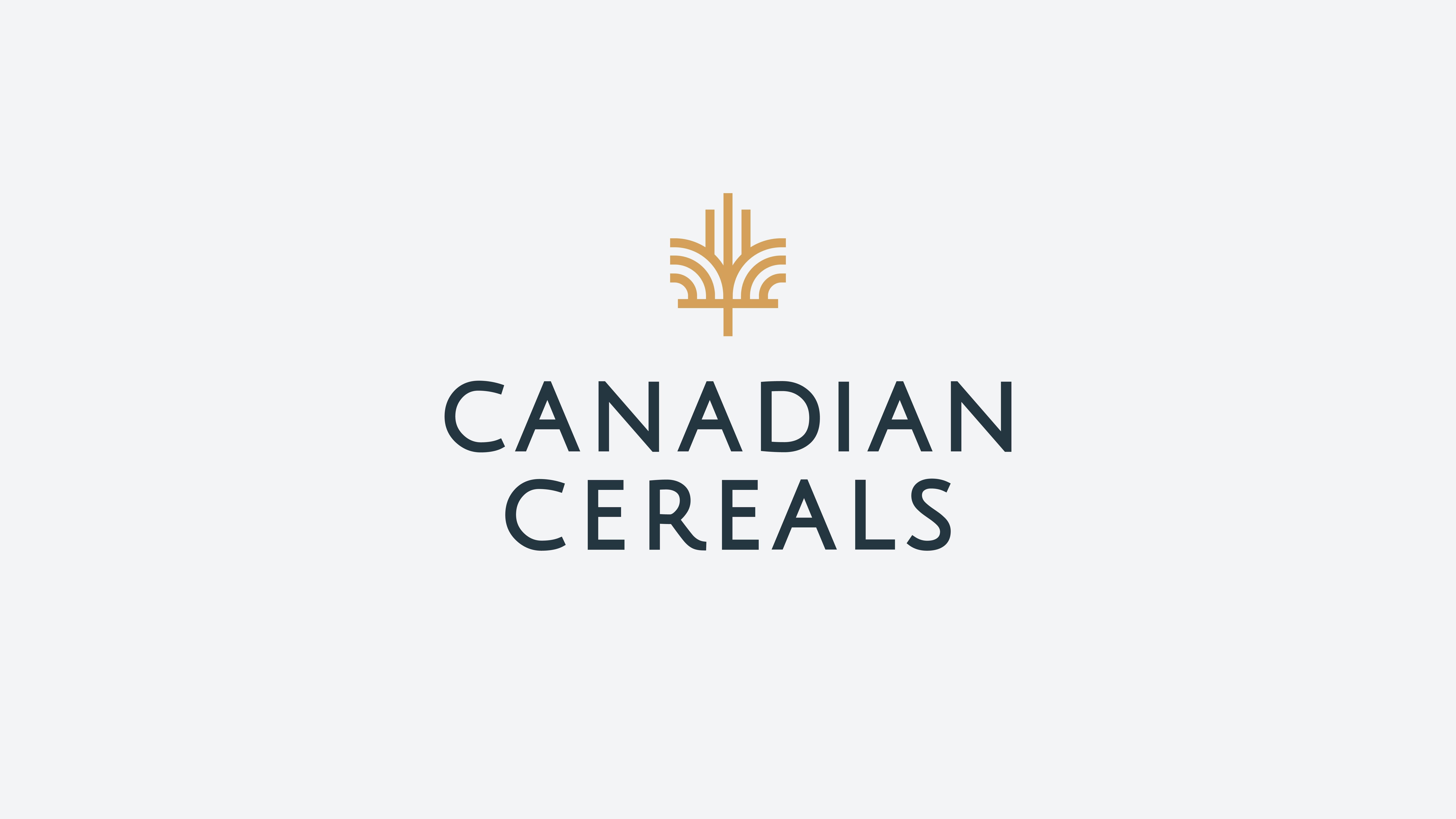 Cereals Canada New Crop Reimagined