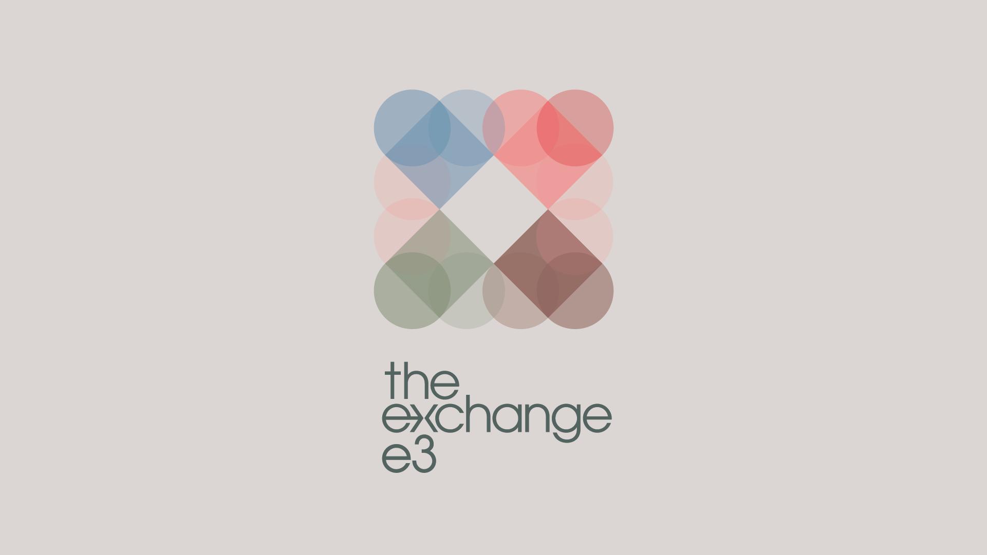 The Exchange E3