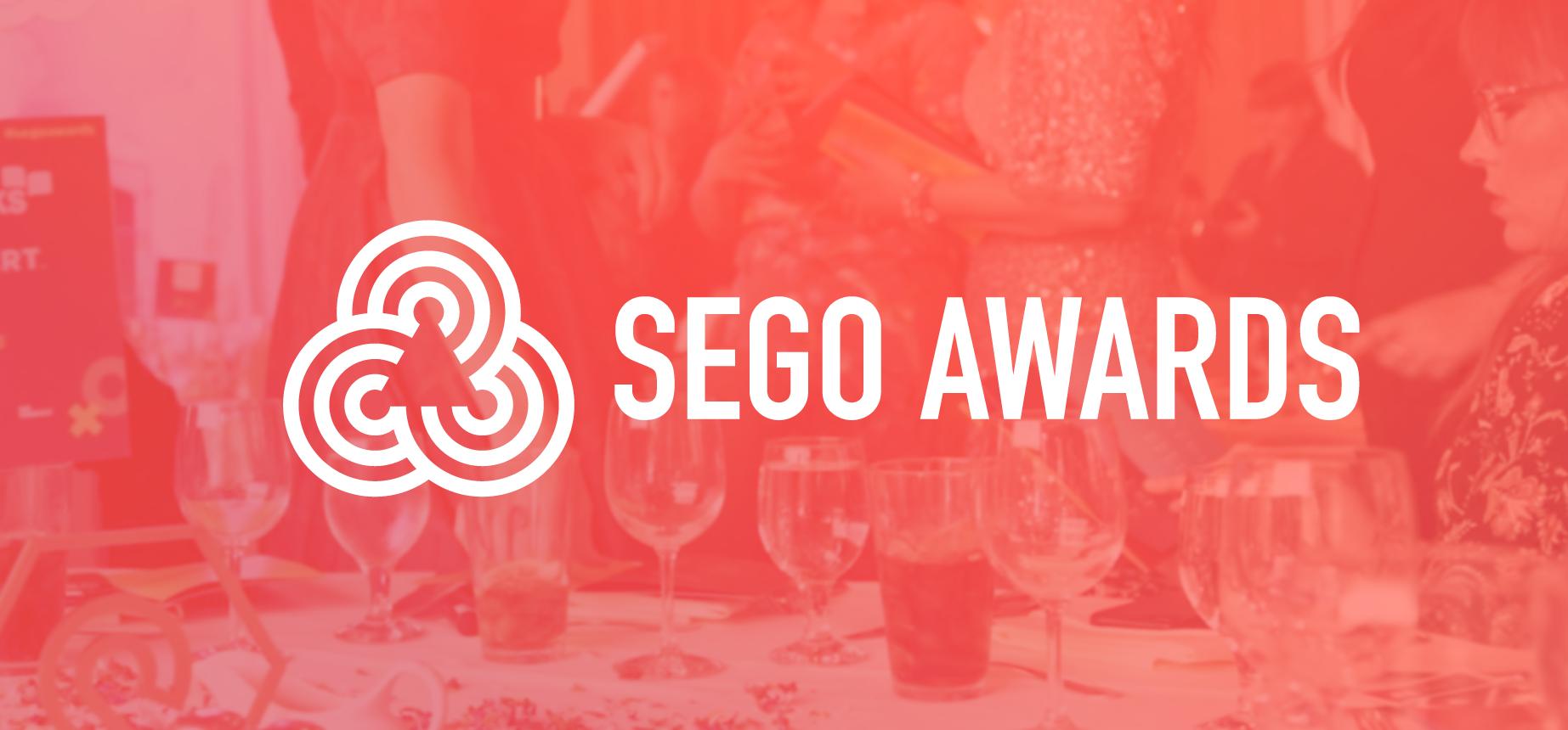 The Sego Awards