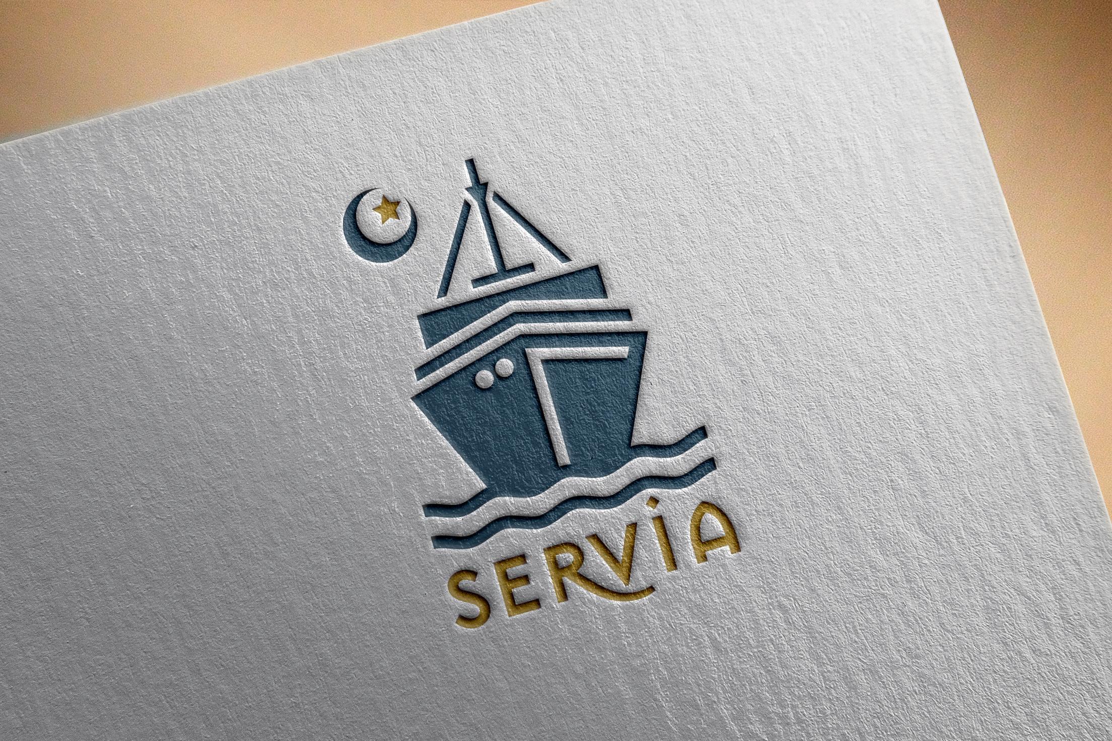 Servia Restaurant