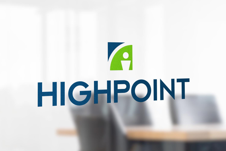 Highpoint Engineering
