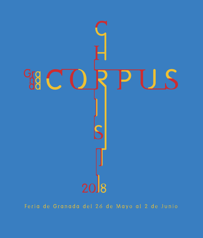 El Corpus Christi de Granada,