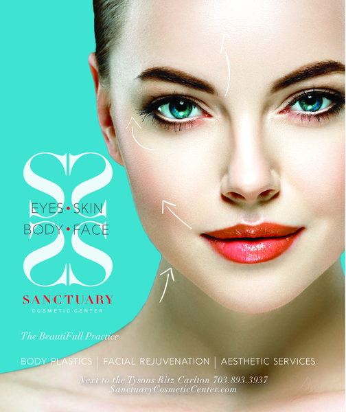 Advertising - Plastic Surgery / Beauty