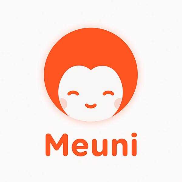 Meuni