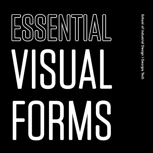 Essential Visual Forms