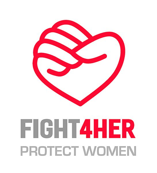 Fight4Her
