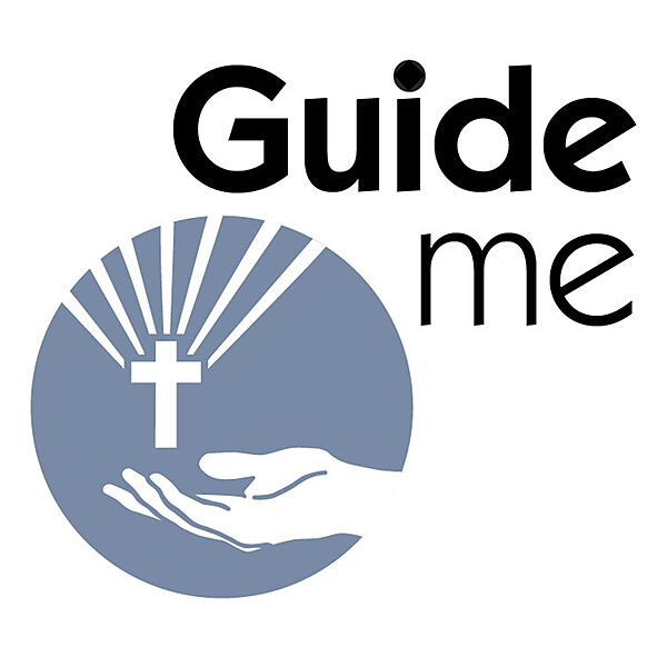 Guide me Application