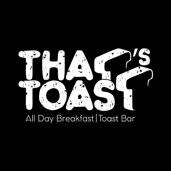 That's Toast