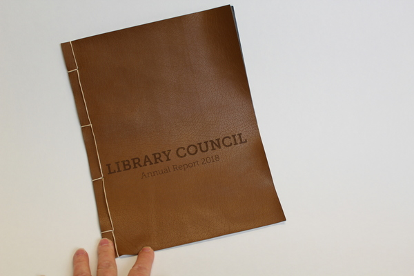 Library Council