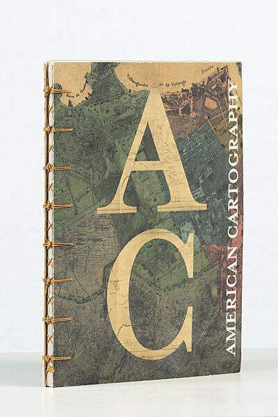 American Cartography