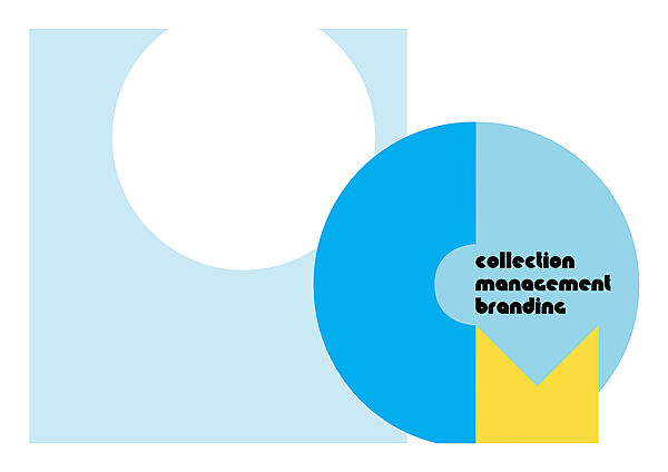 Collection Management Branding