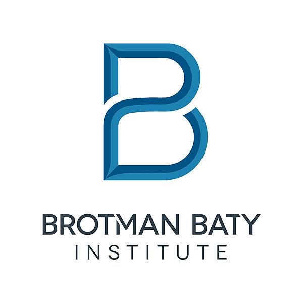Branding :: Logo Design