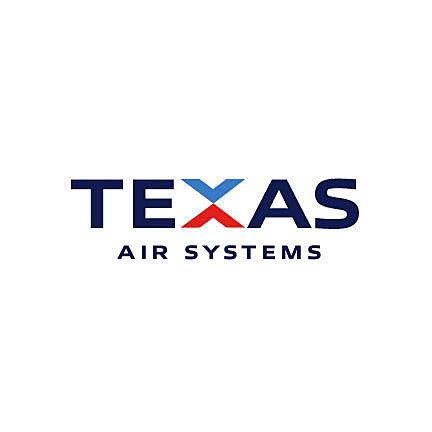 Texas Air Systems