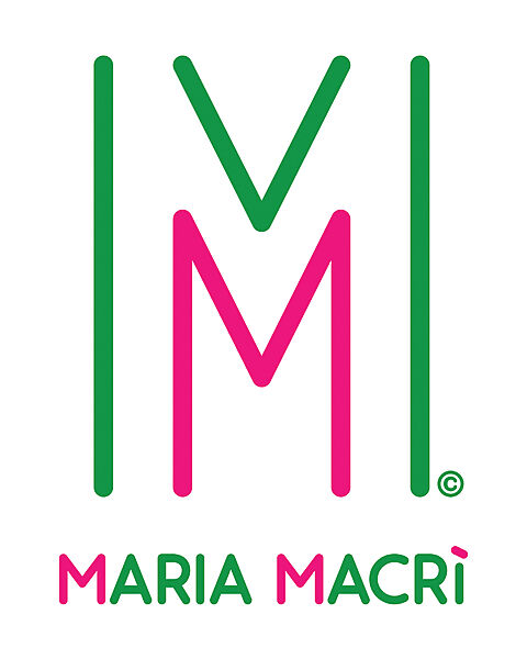 Maria Macri logo