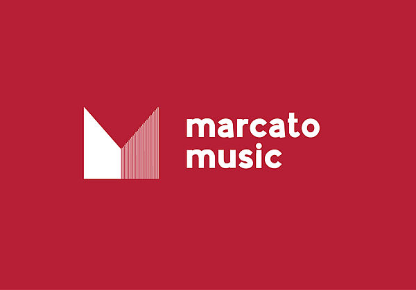 Marcato Music