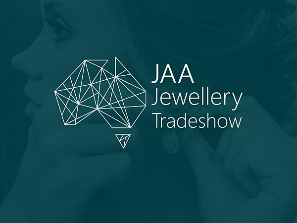 JAA Jewellery Trade Show 2017