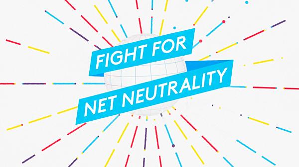 Why We Need Net Neutrality