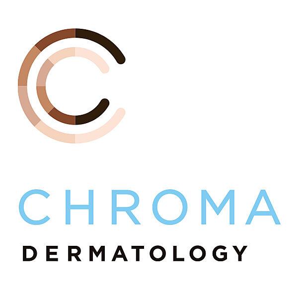 Chroma Dermatology