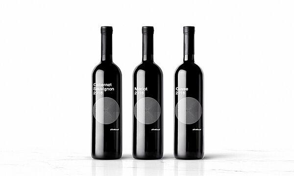 Freilauf Wines