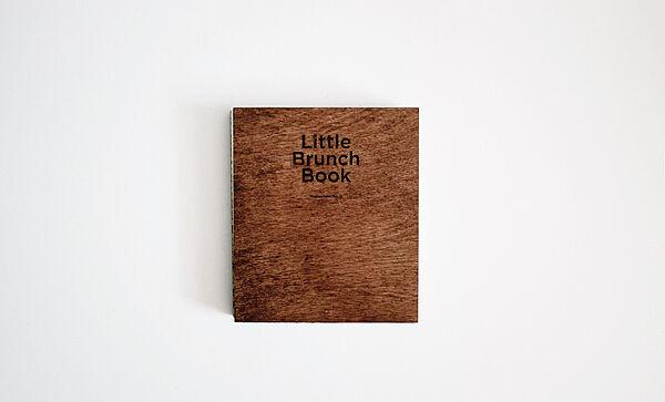 Little Brunch Book