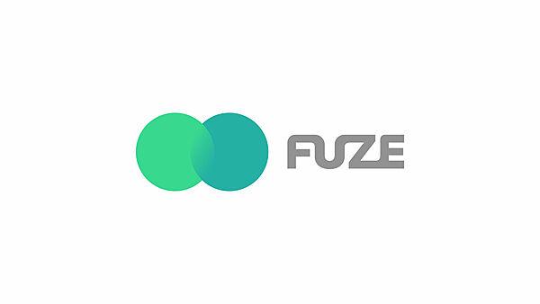 Fuze: Office Communication
